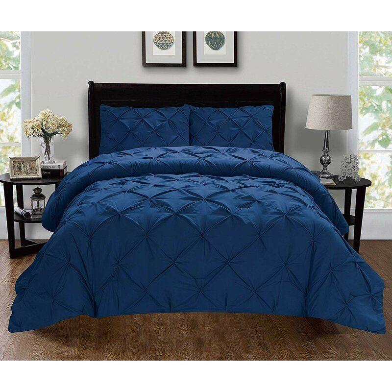 Blanchard Reversible Duvet Cover Set Duvet Cover Sets Bedroom Comforter Sets Reversible Duvet Covers
