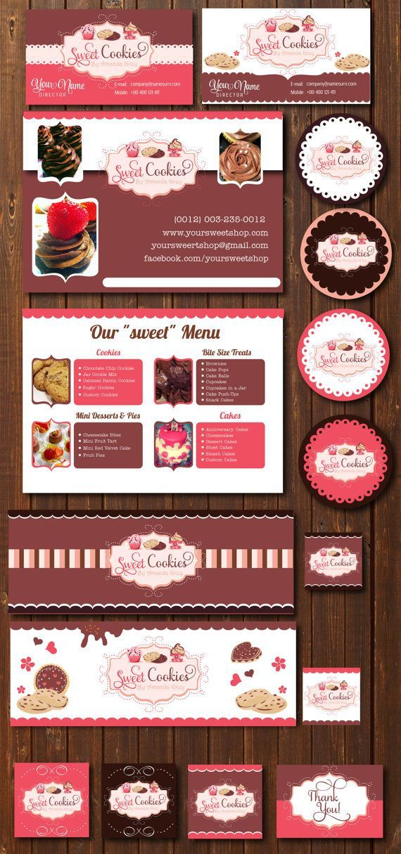 """New """"Members Only"""" FREEBIE Packet {V38} 