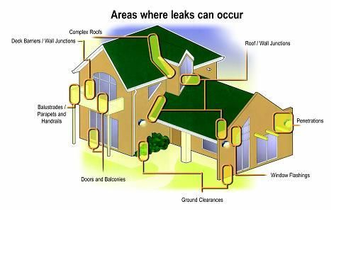 Leaky_Home_Western_BayofPlenty_Council - Image courtesy BRANZ
