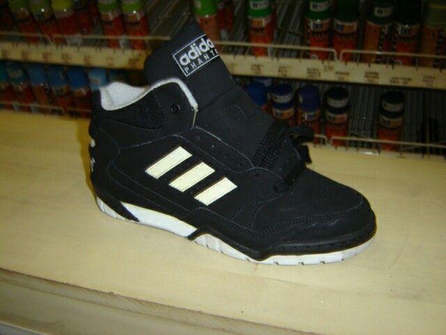 1992 Adidas Phantoms   Sneaker HeadsTrainersTrustKicksOnline BuyingAdidas PittsburghBasketsTennis Sneakers