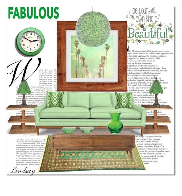 Fabulous by lindsayd liked on polyvore featuring interior interiors design home decor decorating noir wallpops also rh ar pinterest