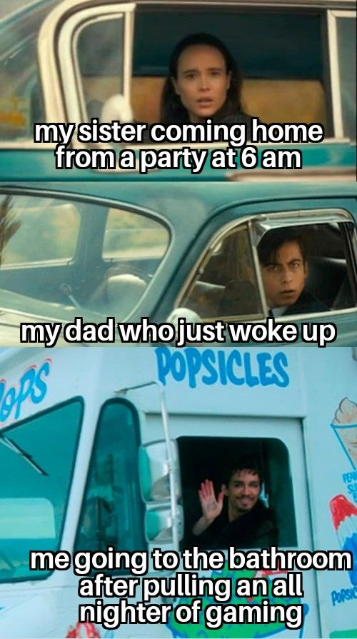 Pin By Kinleigh Aceveda On Memes Funny Umbrella Stupid Memes Really Funny Memes