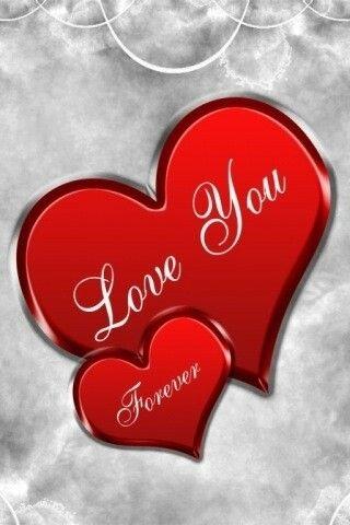 صور سكرابز قلوب جديده وحصريه صور قلوب للتصميم 2018 أحدث صور قلوب للتصميم Heart Shapes Love Valentines Valentine