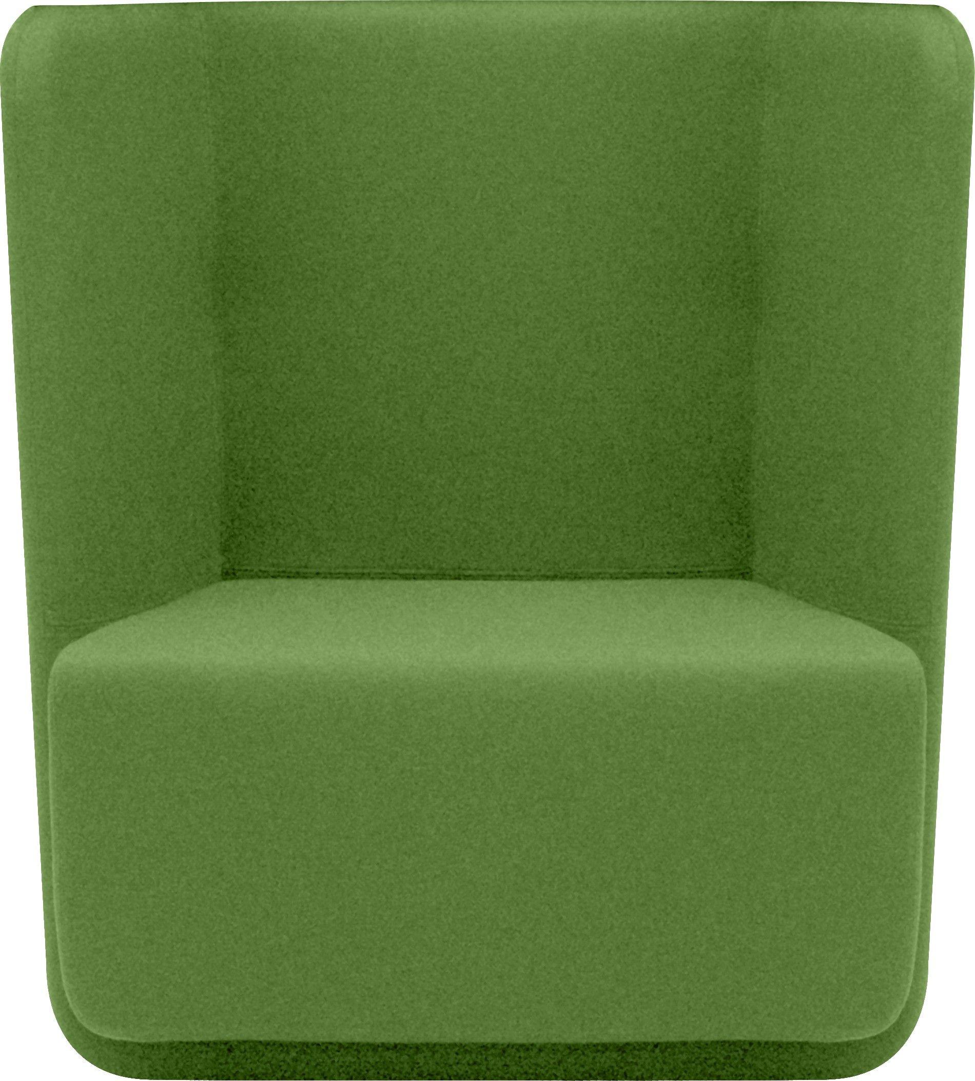 Pin Von Desigano Com Auf Produktneuheiten Sessel Lounge