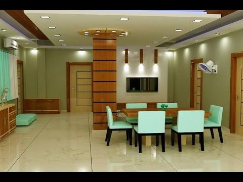Pop False Ceiling Designs For Dining Room