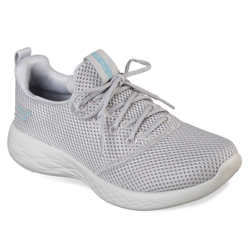 ede4ddba32f Skechers GOrun 600 Defiance Women's Sneakers | Products | Adidas ...