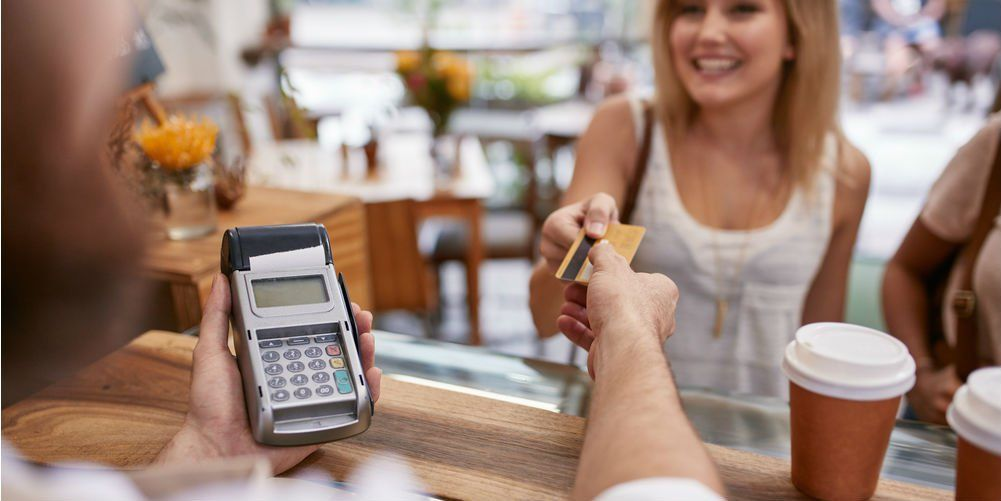 Startup Business Credit Cards 11 Of The Best Options In 2021 Credit Card Charges Credit Cards Debt Good Credit
