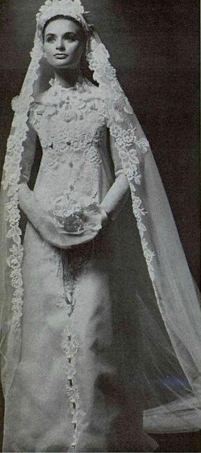 1963 Christian Dior Bridal Gowns Vintage Dior Wedding Dresses Wedding Gowns Vintage