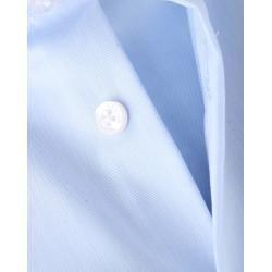 Ledub Hemd Blau Bügelfrei –  Ledub Hemd Blau Bügelfrei  – #Blau #bugelfrei #cl…