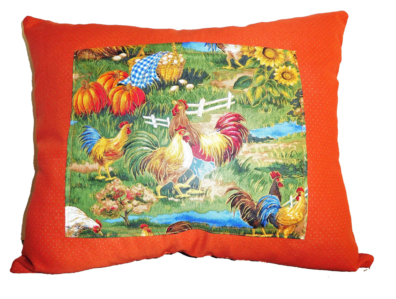 indigo market throw buy pillows code com world herringbone pillow blue coupon cotton couch xxx