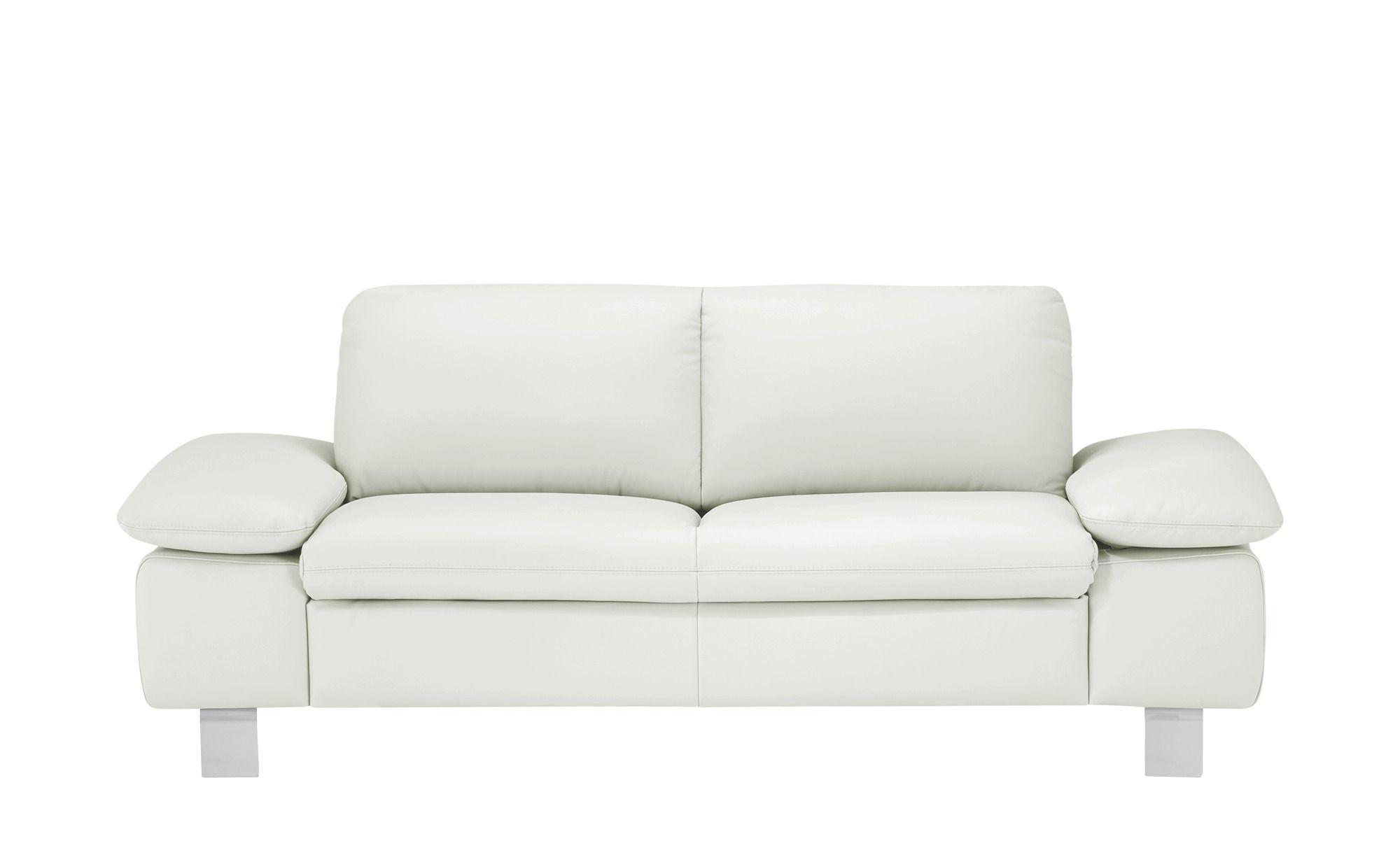 Smart Sofa Finola Gefunden Bei Mobel Hoffner Gunstige Sofas Sofa Hoffner