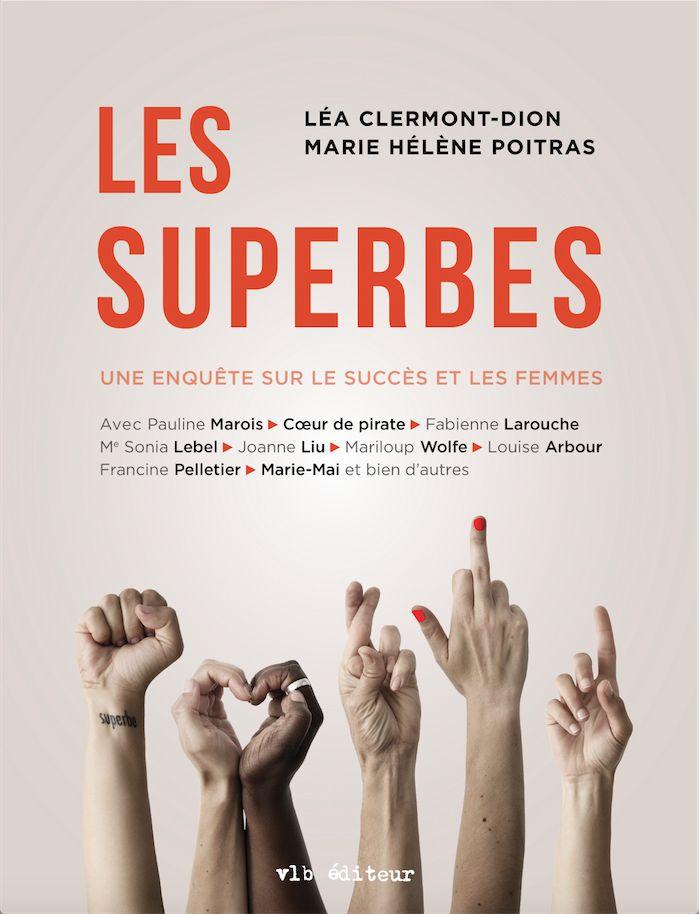 Epingle Par Nathalia Le Hen Sur Psychologie Psychologie Livre Poitiers