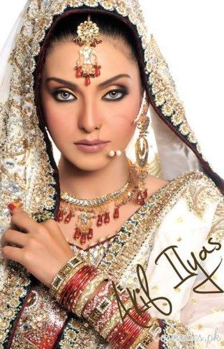 prices for wedding makeup bridal makeup by akif ilyas 2015 prices photos 6780