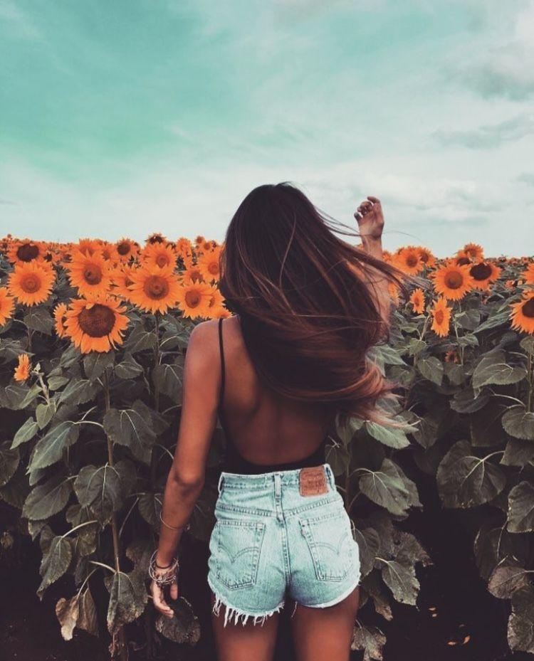 Pinterest: Maria Tamayo | p h o t o g r a p h y | Летние ...