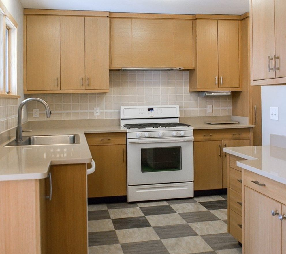 Used Kitchen Cabinets Vancouver In 2020 Used Kitchen Cabinets Cheap Kitchen Cabinets