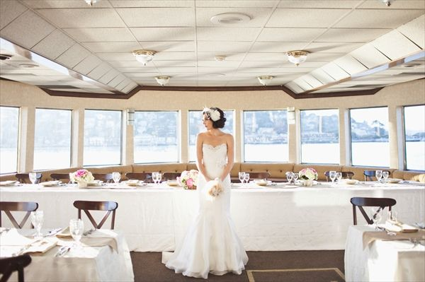 Horner Cruises Events A Yachtcruise Weddinghead Tabay Areacruises Wedding Bellssan Franciscophoto