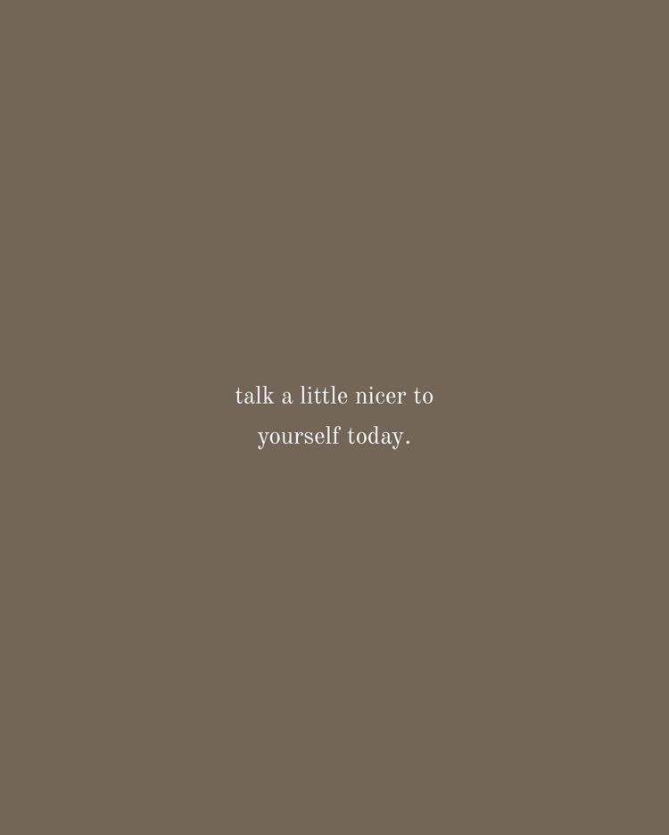 self help | Tumblr