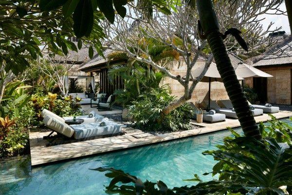 Bulgari Resort Bali Bali Indonesia Venue Report In 2020 Bulgari Resort Bali Bali Resort