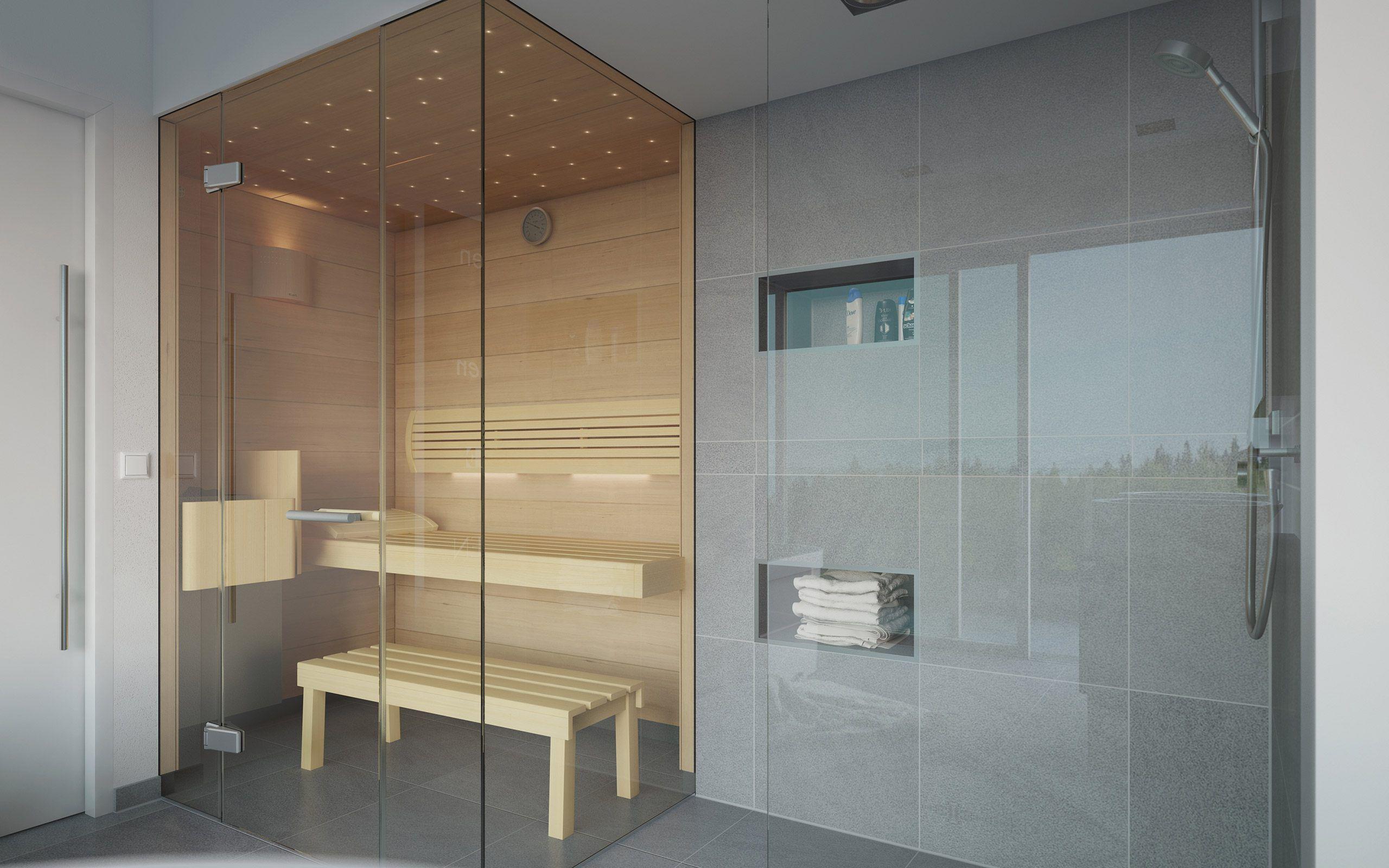 13 Sauna Im Bad Kosten Archives Badezimmer Ideen Mit Bildern Badezimmer Mit Sauna Badezimmer Grundriss Bad Grundriss