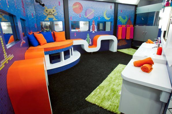 BB14 Bathroom