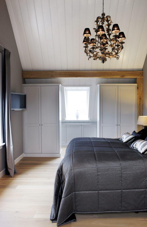 Luxe slaapkamer inspiratie | slaapkamer inspiratie | bedroom ideas ...