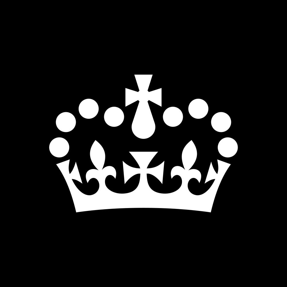 Gov Uk Elements By British Government Design System Logo Design Uk Gov