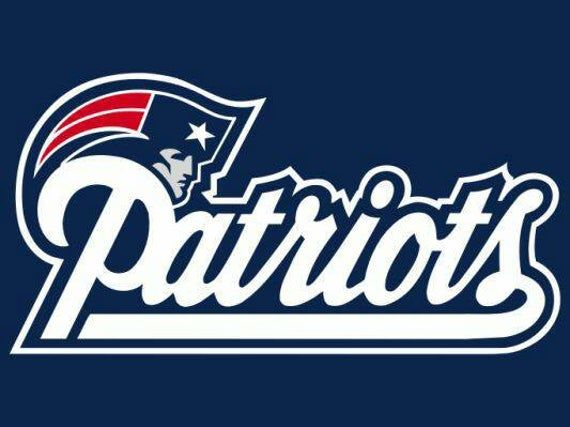 New England Patriots 6 Championship Seasons On Dvd All Playoff Games And Super Bowls From 2001 2003 2004 2014 2016 2018 In 2020 New England Patriots Flag Patriots Logo New England Patriots