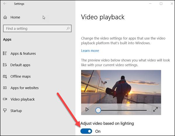 addc563a4c8b2e90a8001b7ccc97e802 - How To Enable Vpn On Windows 10