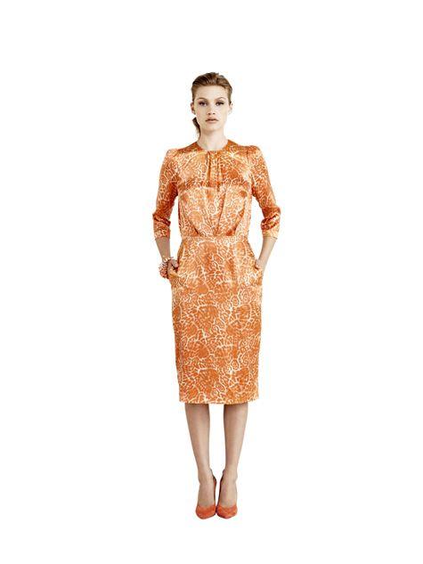 LOOK554 | Skandinavischer stil mode, Modestil, Kleider