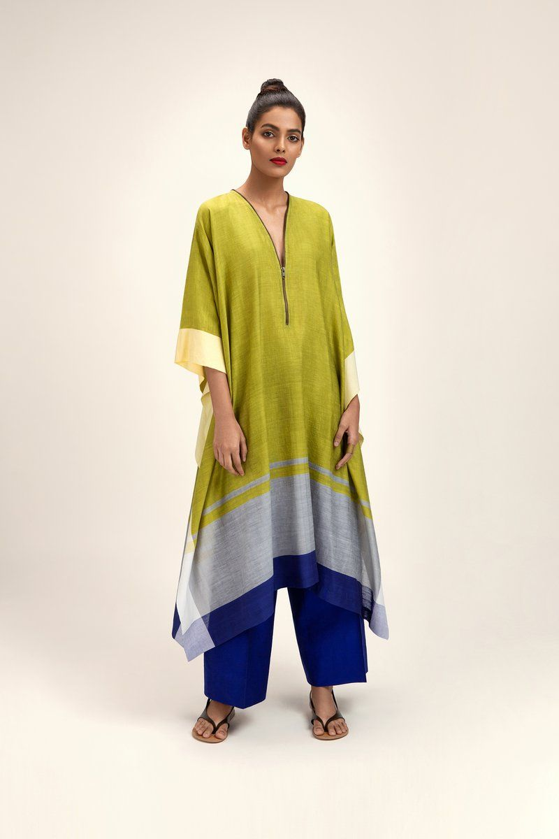 A Collection Of Our Most Loved Signature Garments Designer Kurti Patterns Fashion Kurta Designs