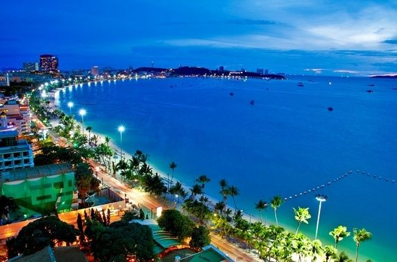Planning To Goland In December 10 Days Trip My First Stoppage Will Be Bangkok