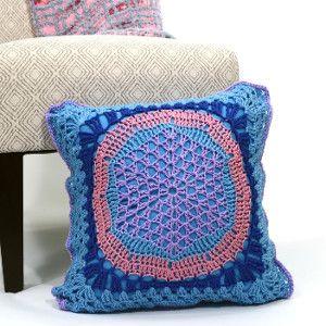 Home Comfort Dorm Pillow
