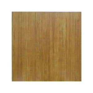 Pavimento de gres imitacion madera en stock en tienda de azulejos online en novelda alicante a - Soleria imitacion madera ...