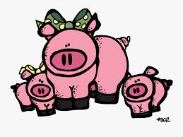 Melonheadz Bee Google Search Animal Doodles Pig Illustration Melonheadz