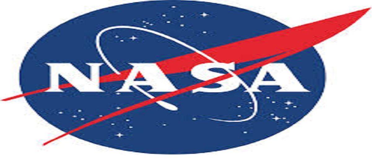 نظام جديد تختبره وكالة ناسا الفضائية لتزويد اقمارها صناعية بالوقود أجرت وكالة ناسا الأمريكية للفضاء والطيران في شهر فبراير الم Nasa Nasa Logo Nasa Wallpaper