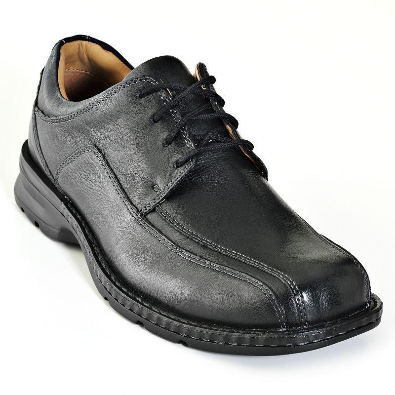 dockers trustee black
