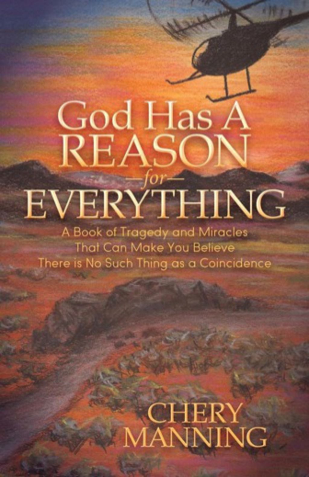 And The Reason Is You Ebook