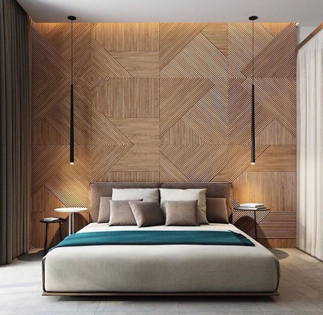 New Bedroom Design Get Inspiration For Your Work In Progress A New Hotel Decor