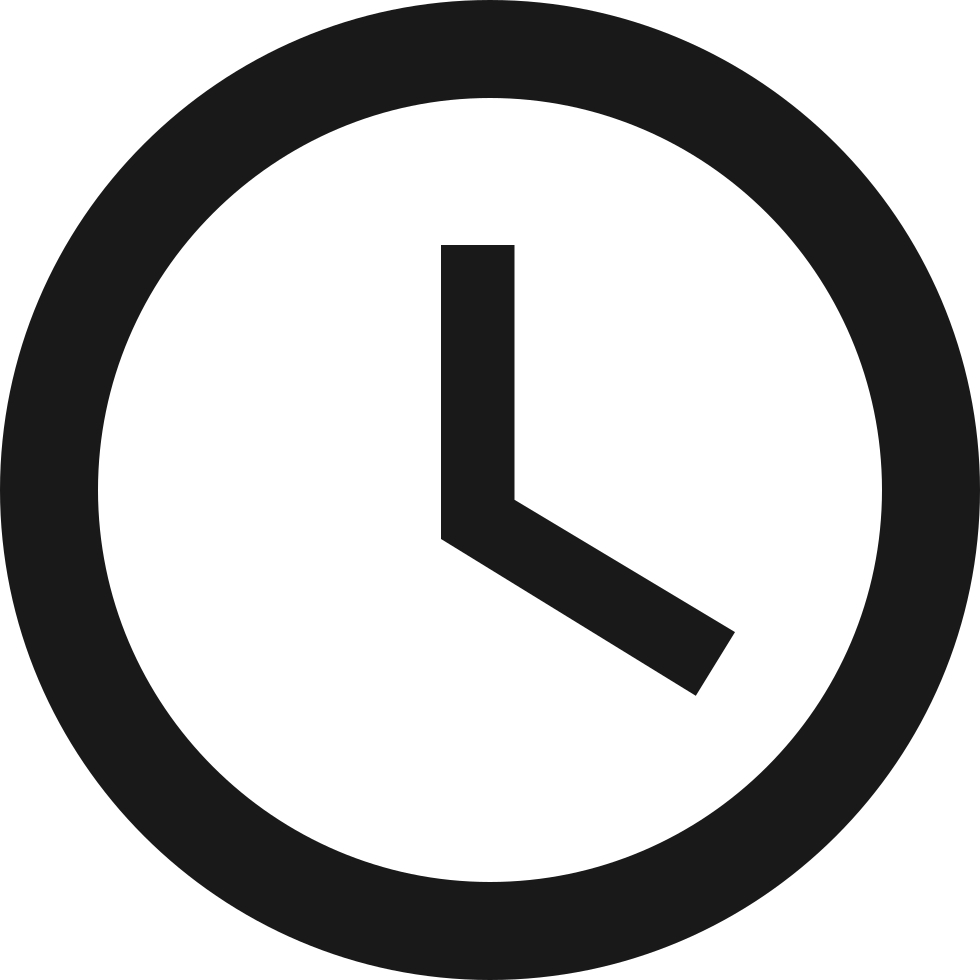 Pin By David Leelin On My Saves Time Icon Clock Icon Png Icons
