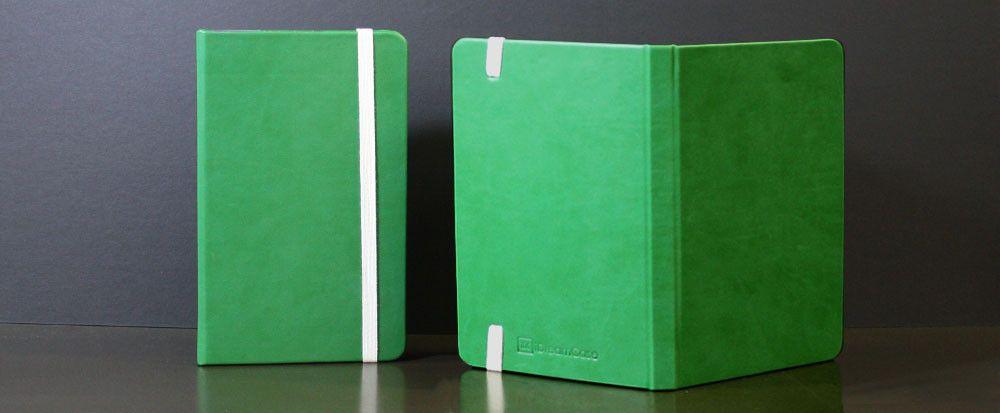 iDreamCase for Nexus7  Color: Green  $44.95