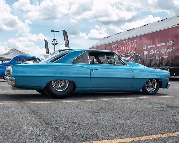 Got Power Insane Big Block Equipped Pro Street Chevrolet Nova Looking So Good That Is Perfect Kcoxphoto Chevrolet Chevrolet Nova Big Block Chevrolet