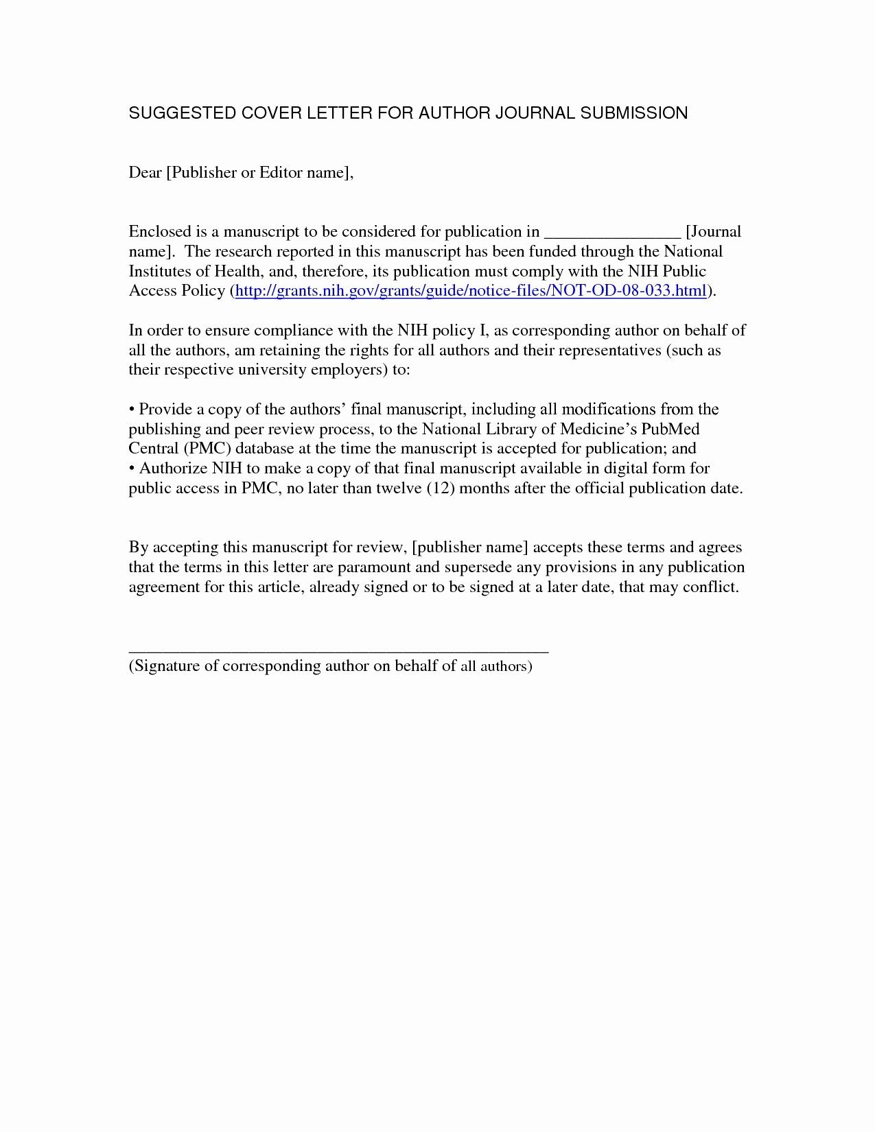 23 Letter Of Interest Vs Cover Intent Resume Save Example Fresh General