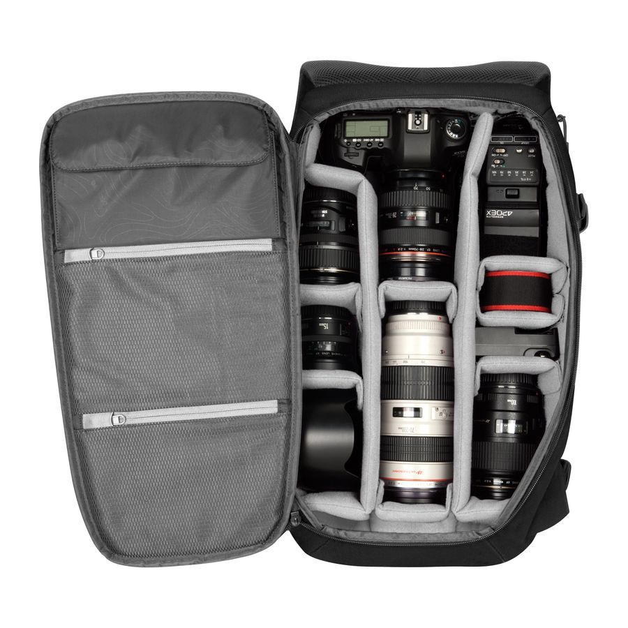 Camera Camera Dslr Bags 1000 images about camera cases style vs function on pinterest stylish bags and travel