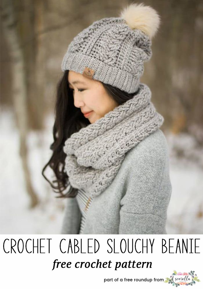 My Favorite Blogger Crochet Patterns From 2017 | Patterns ...