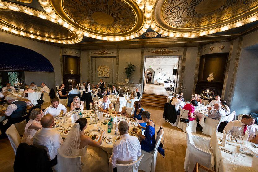 Hochzeit Auf Dem Hofgut Dippelshof In Muhltal Bei Darmstadt Hochzeit Darmstadt Hochzeit Bilder