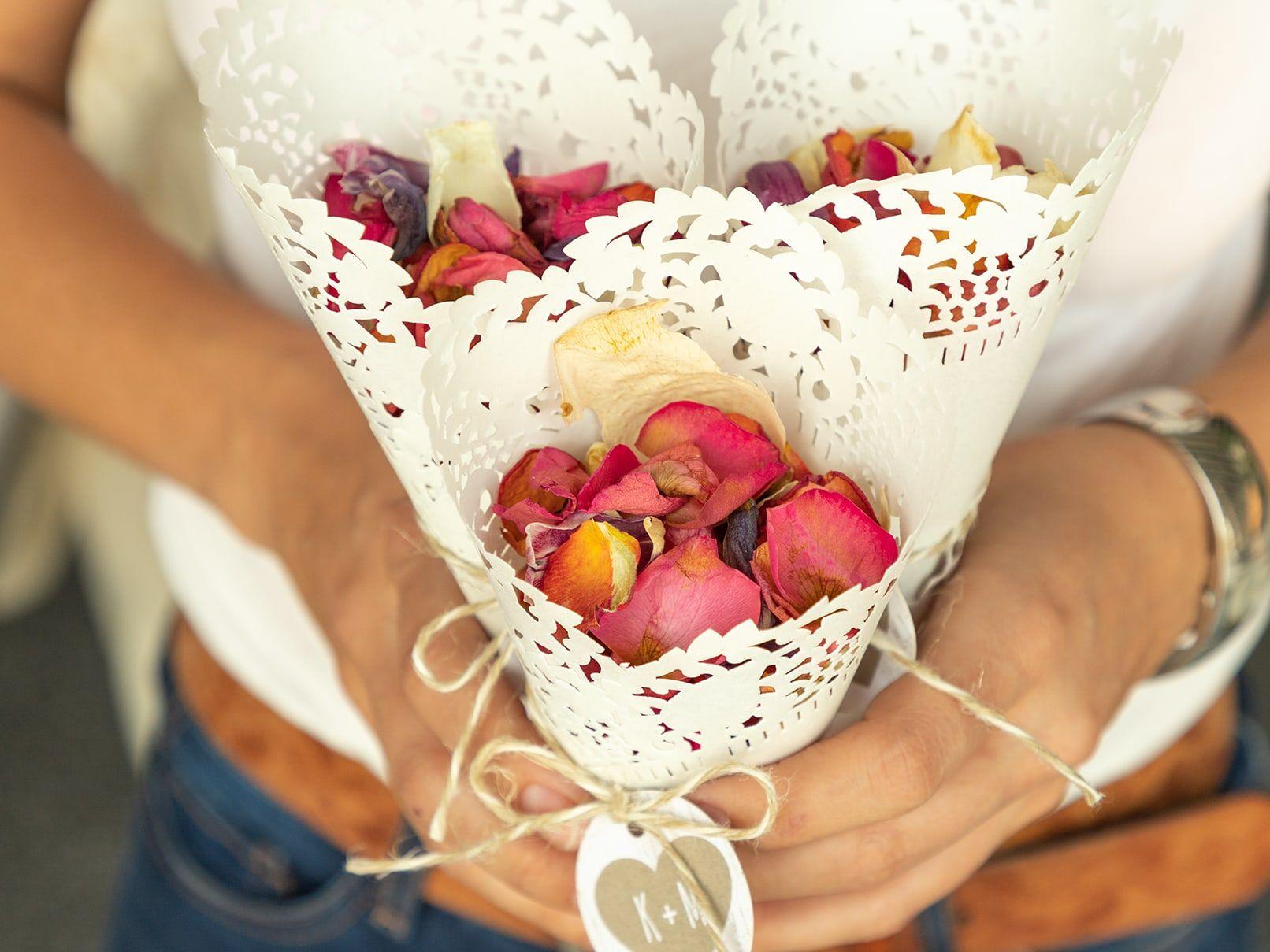 Blumenkinder Fur Die Hochzeit Tipps Und Tricks Blumenkinder Hochzeit Spruche Hochzeit