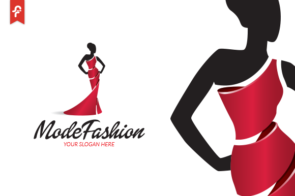 Mode Fashion Logo Fashion Logo Fashion Logo Design Clothing Logo