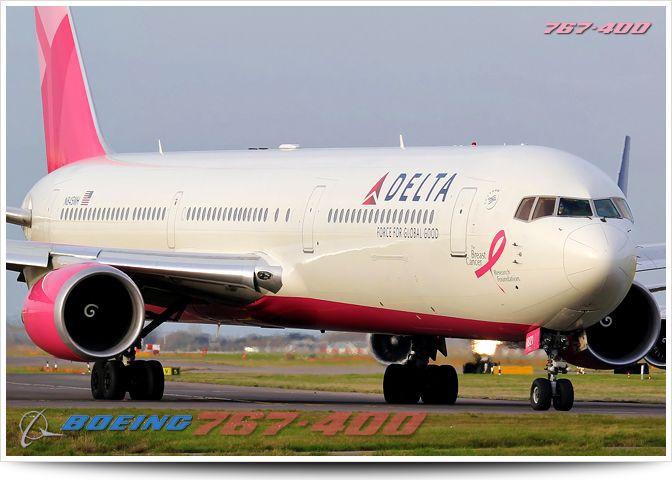 767 400 Delta Airlines Delta Flight Attendant Delta Airlines Flight Attendant Life
