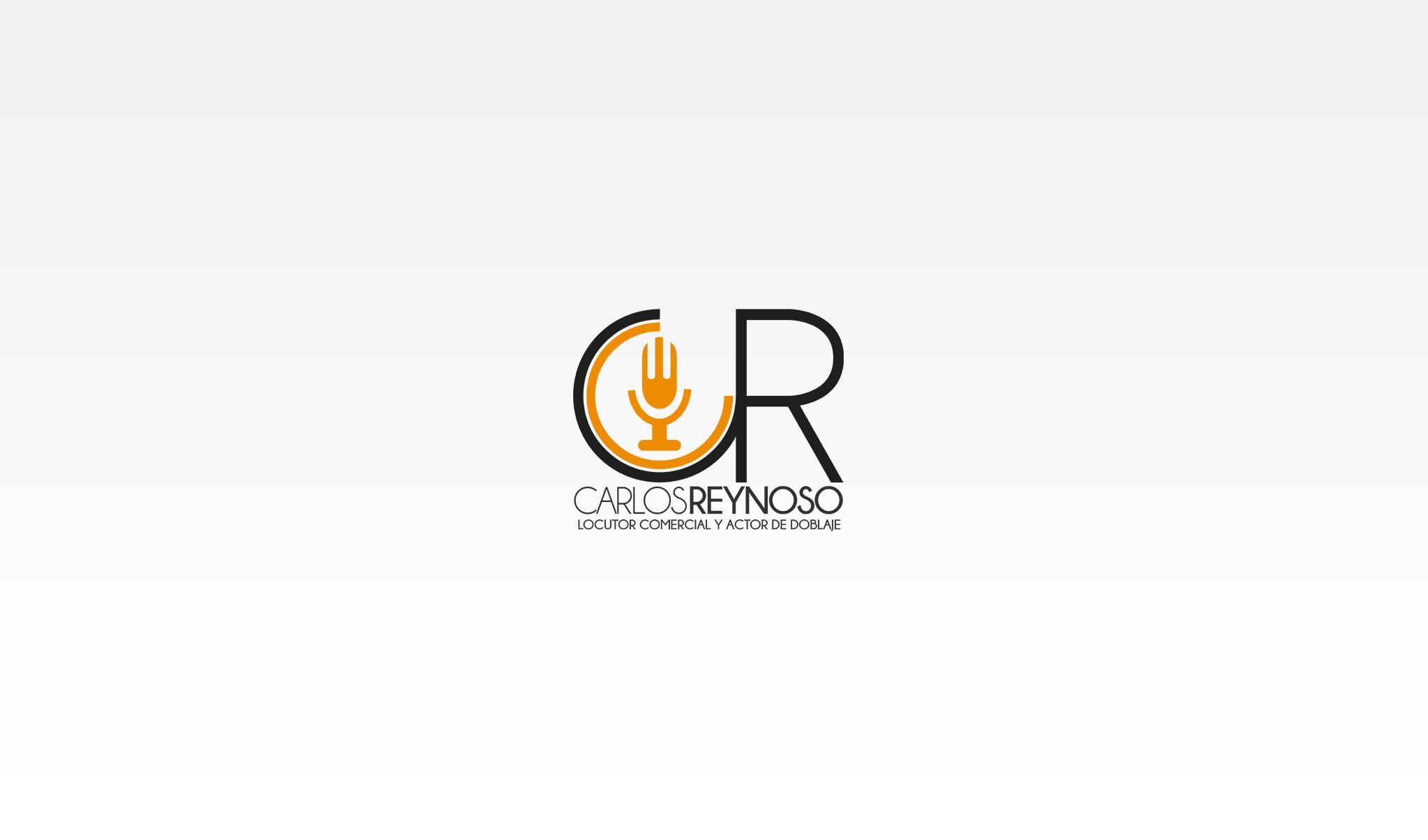Diseño de logotipo creado por MKT Para Todos.