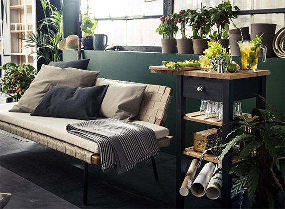 Woonkamer Set Ikea Nederland | Banken | Elegant Home Decor, Ikea New, Outdoor